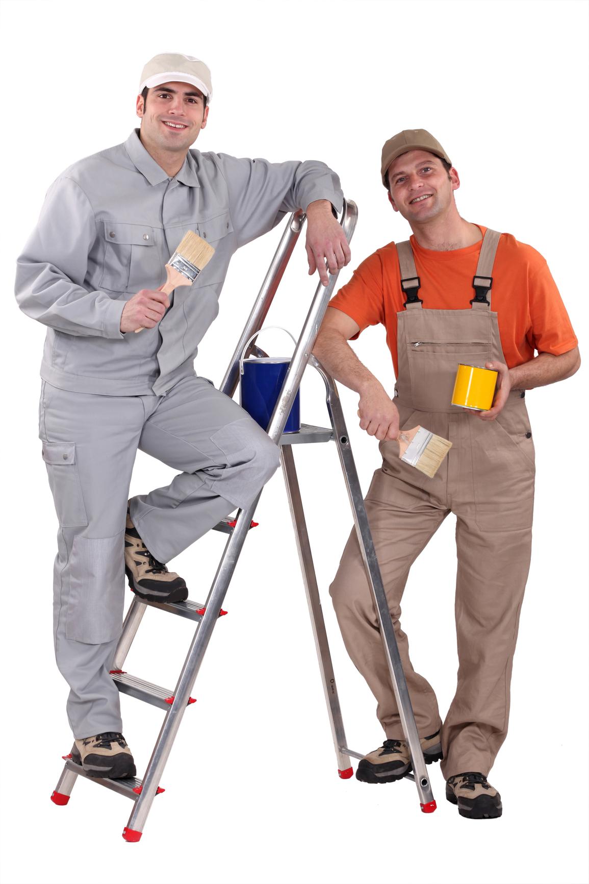 painters jobs