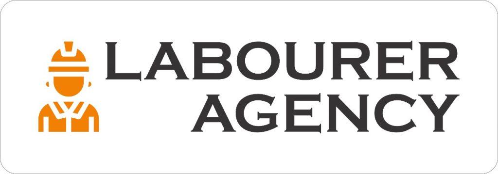 Labourer Agency